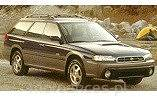 Outback 1996-1999
