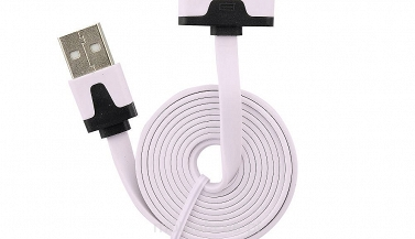 Kable USB do Iphone
