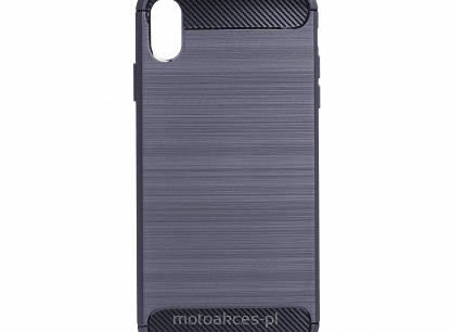 FORCELL Carbon