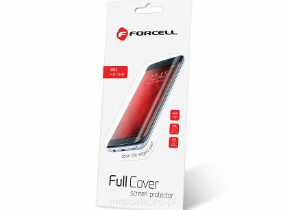 Forcell Full Cover